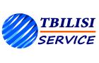 """Tbilisi Service"""