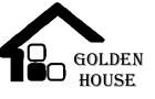 ოქროს სახლი