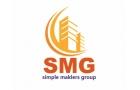 simplemaklergroup