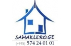 WWW.SAMAKLERO.GE