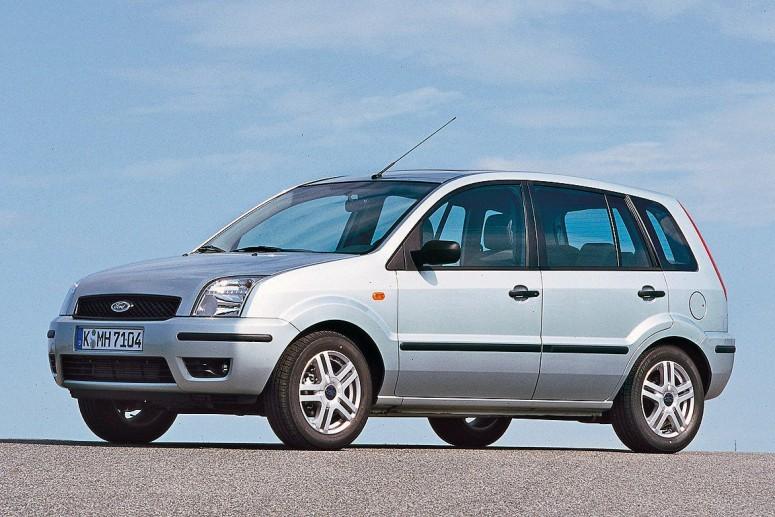 «Топ-10» надежных подержанных автомобилей Германии