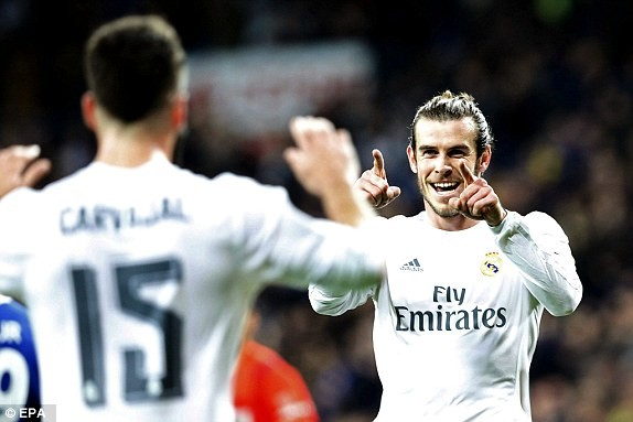 1452370443180_lc_galleryImage_epa05094619_Real_Madrid_s
