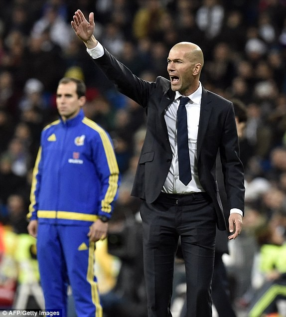 1452370797432_lc_galleryImage_Real_Madrid_s_new_French_