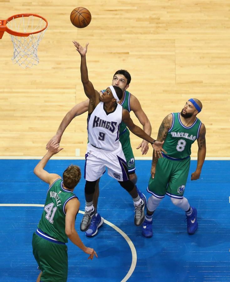Sacramento+Kings+v+Dallas+Mavericks+GeVR-a8Mp1ax