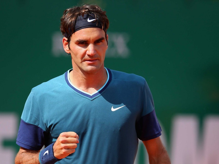 roger-federer-may-have-to-miss-the-french-open-because-his-wife-is-pregnant