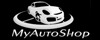 Autoshop Group