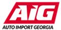 AUTO IMPORT GEORGIA