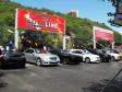 Auto Line