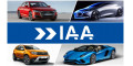 IAAI INSURANCE AUTO AUCTIONS