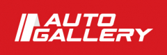 Auto Gallery - ავტო გალერი