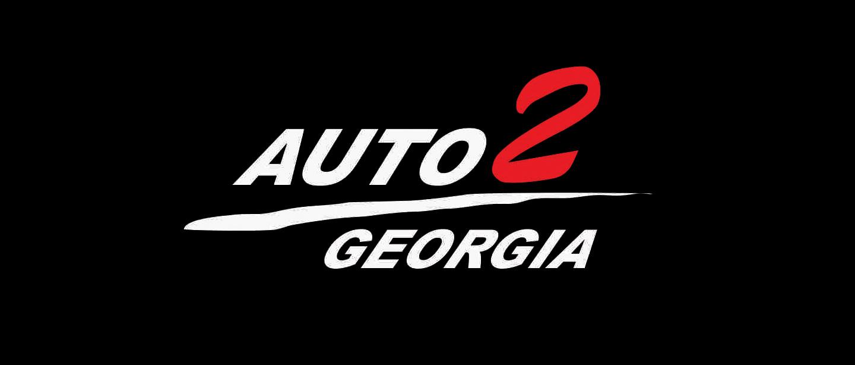 Auto2Georgia