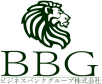 Business Bank Group