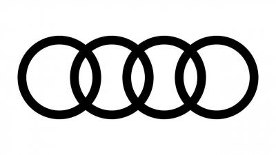 Audi Georgia