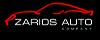 Zarios Auto