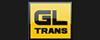 GL TRANS