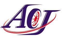 Autocom Japan