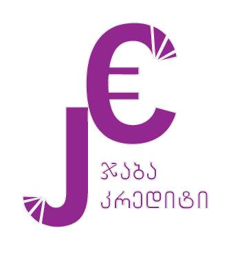 Jaba Credit