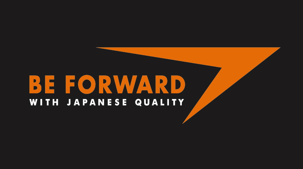 Beforward