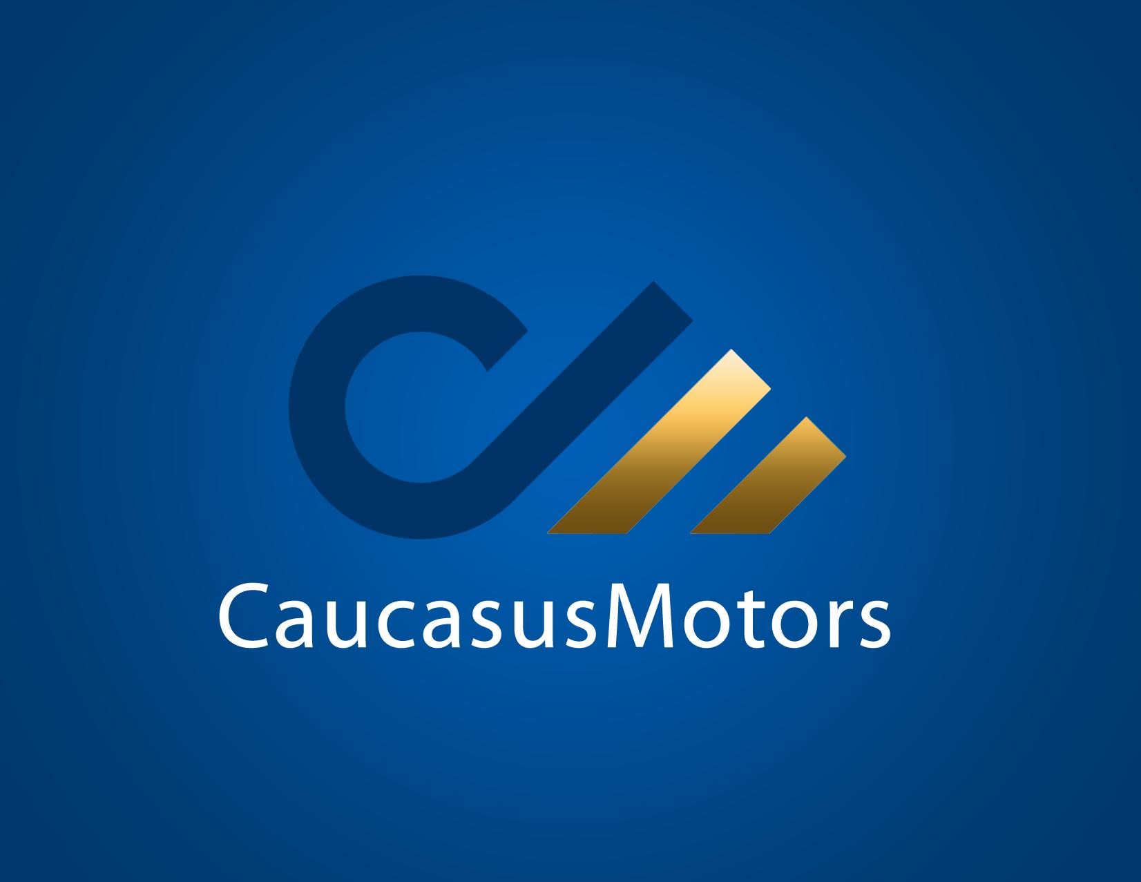 Caucasus Motors