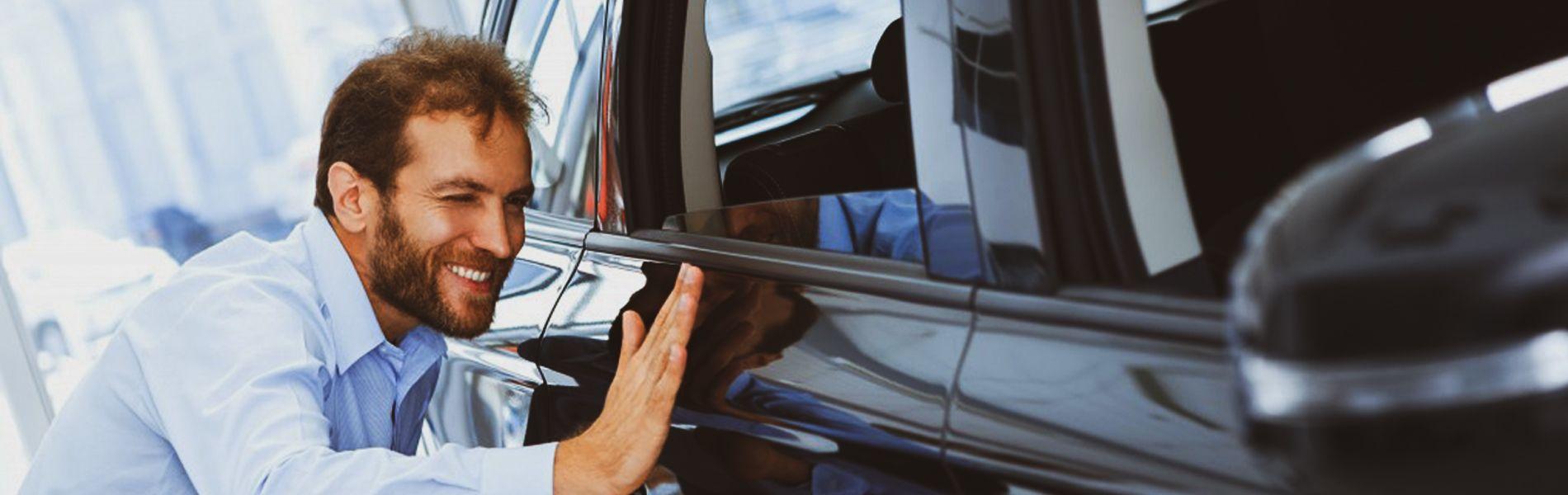 როგორ უნდა შეამოწმო ავტომობილი ტექნიკურად ყიდვამდე?