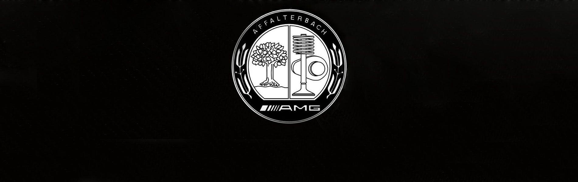 AMG-ის შექმნის ისტორია