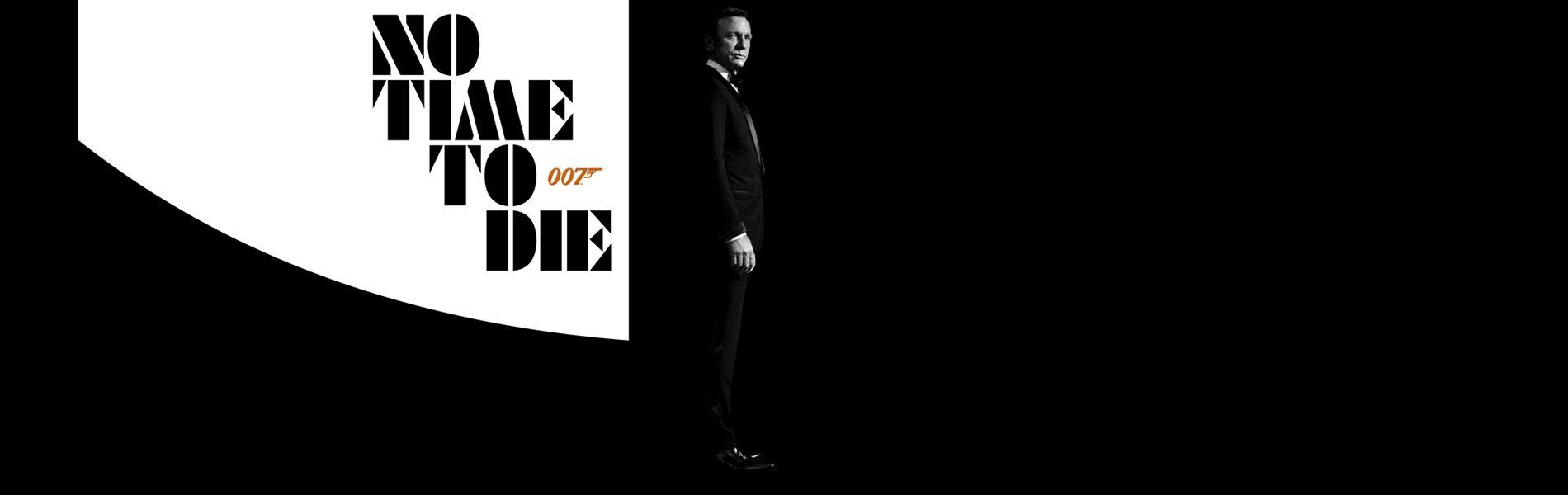 James Bond-ის მანქანები