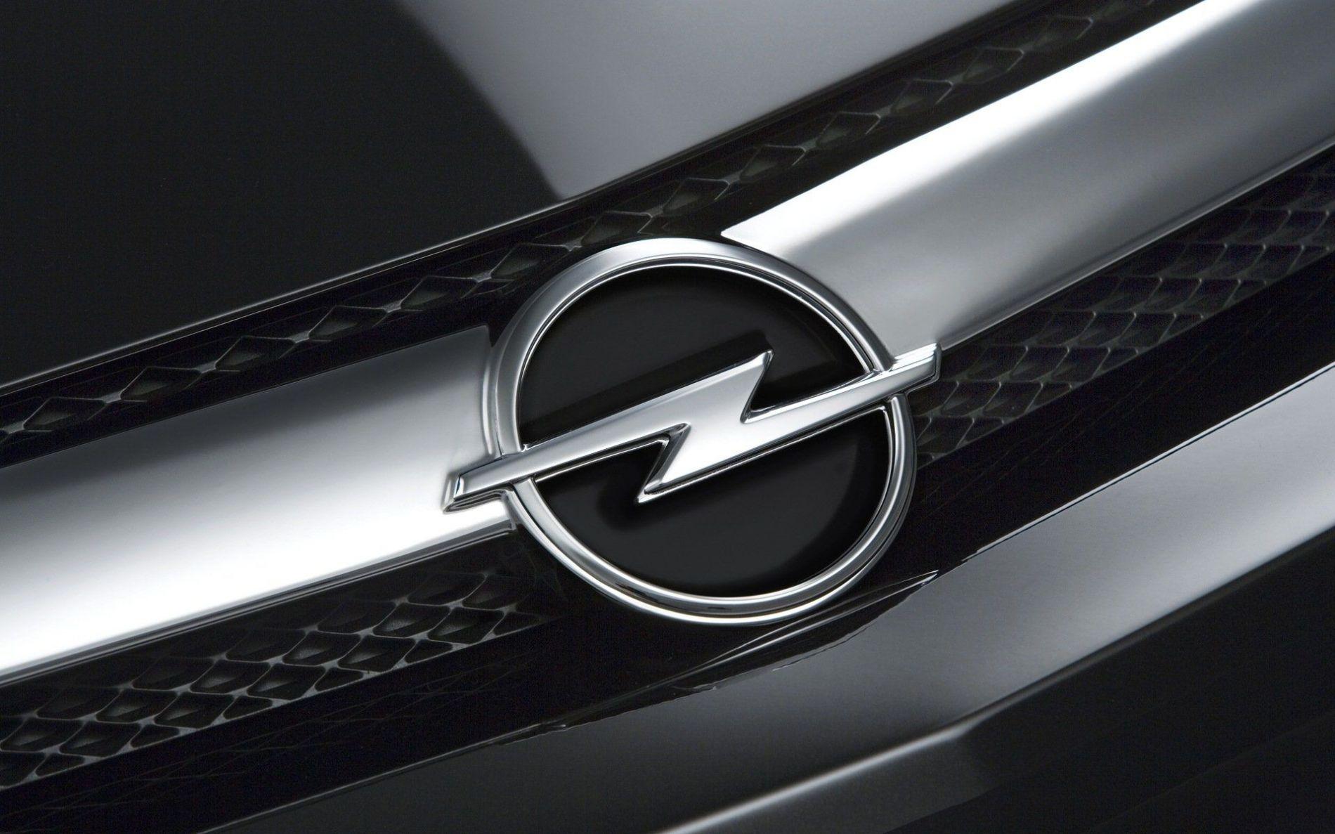 2021 წელს Opel-ი იაპონიაში დაბრუნდება