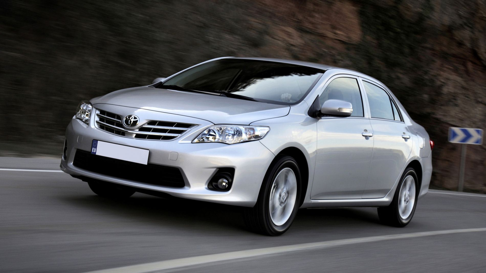 Toyota Corolla (E140/150)-ის 5 გავრცელებული პრობლემა