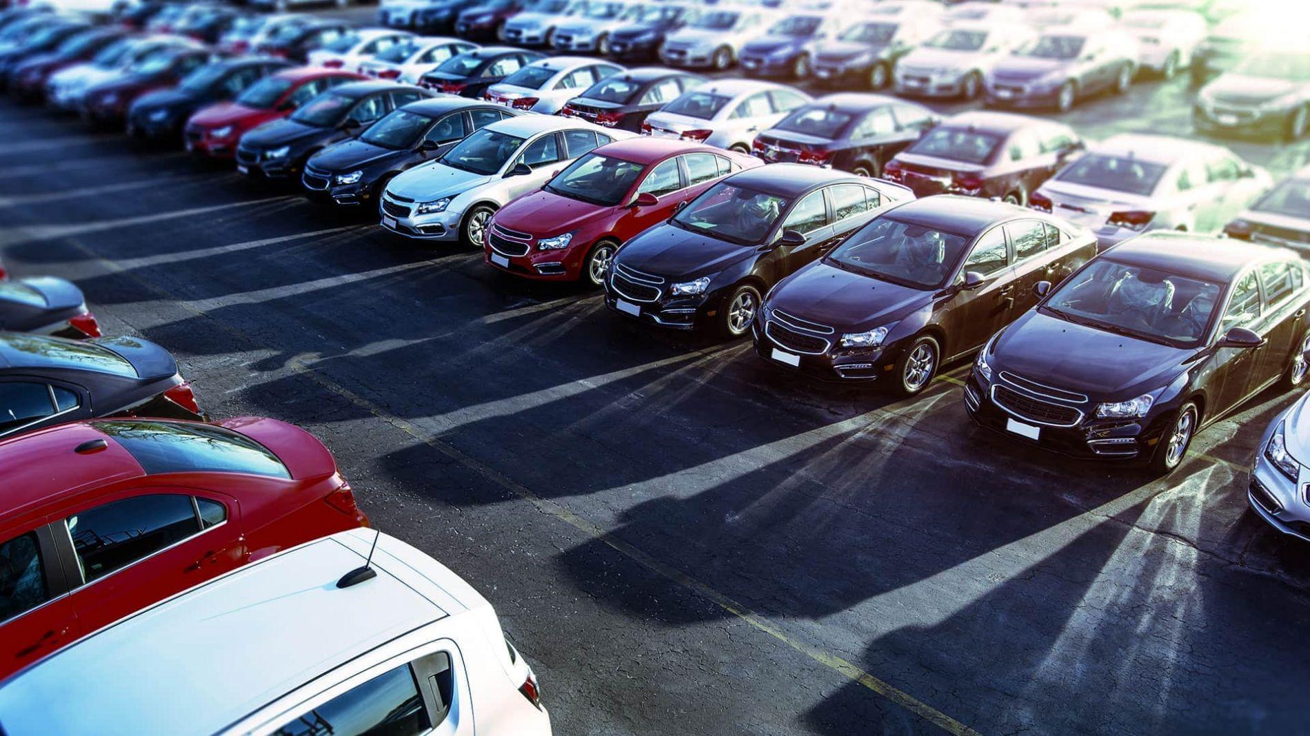 2020 წლის 1 მაისამდე შემოყვანილი ავტომობილების განბაჟების ვადა გახანგრძლივდა