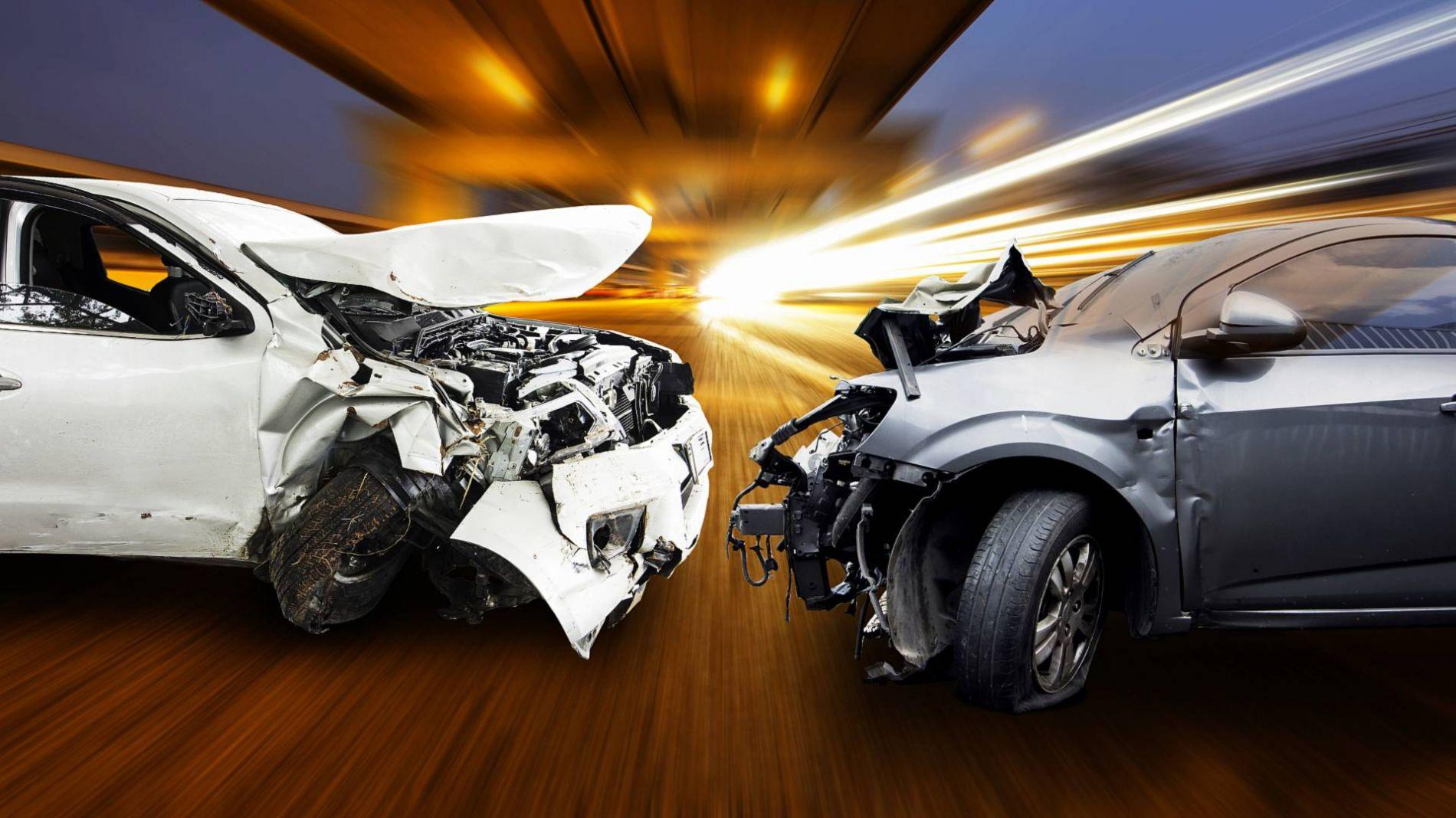 როგორ მივხვდეთ, ნაავარიებია თუ არა მანქანა ?