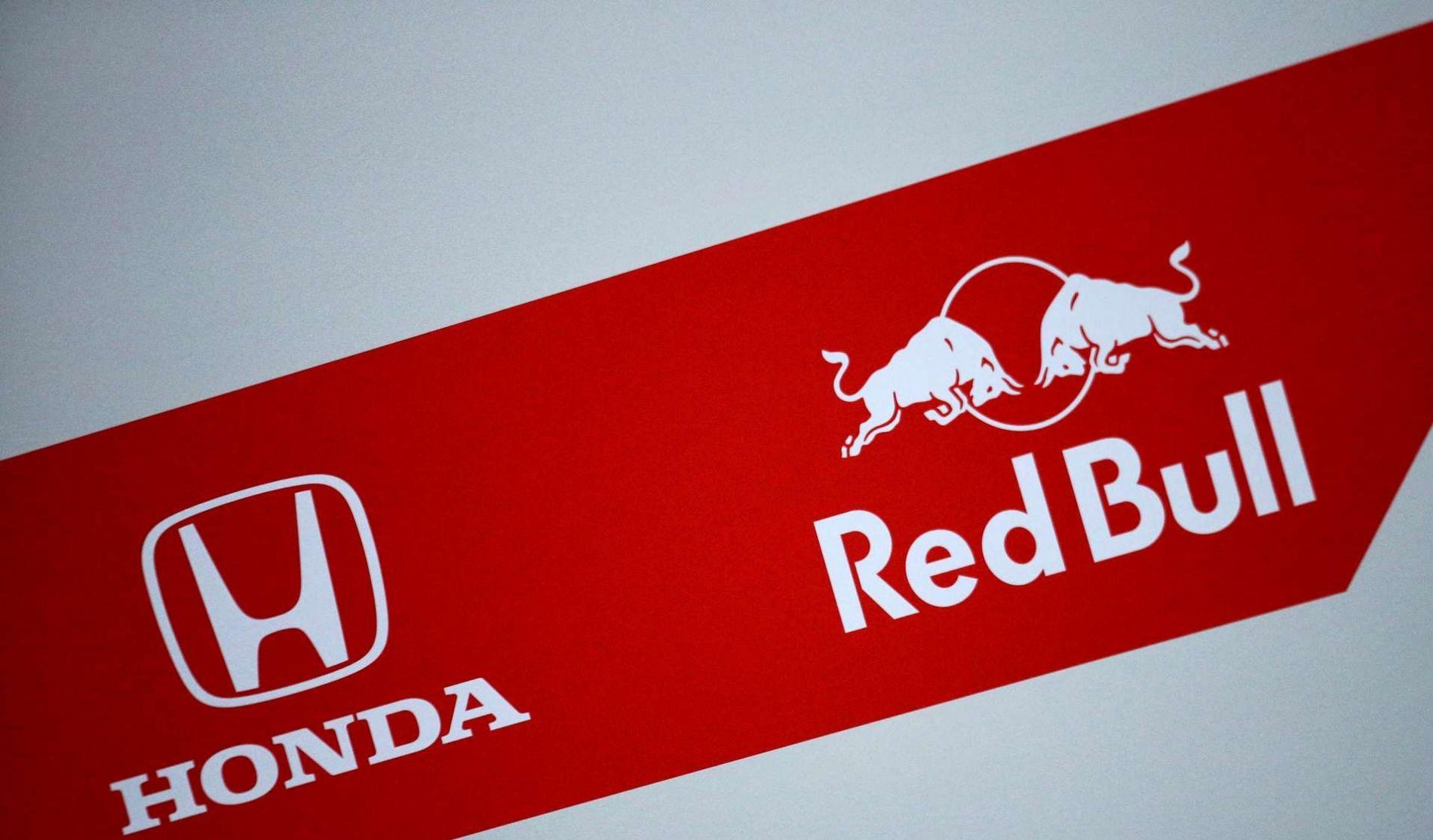 Red Bull Racing ძრავების წარმოებას აპირებს