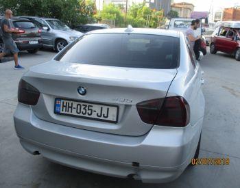 Satılır BMW 335