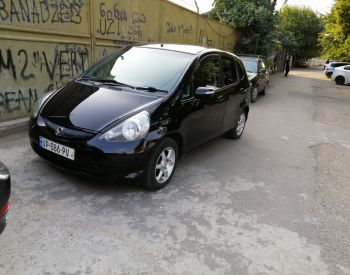 For sale HONDA FIT