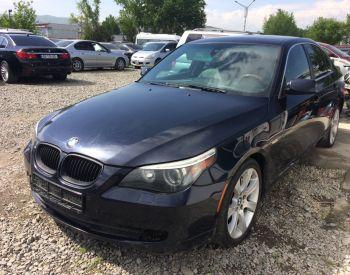 Վաճառվում է BMW 535