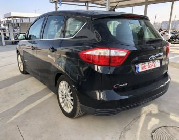 For sale FORD C-MAX