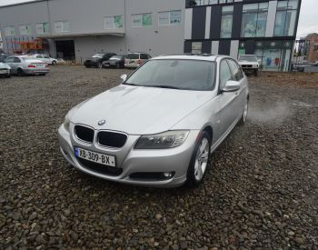 Продается BMW 328