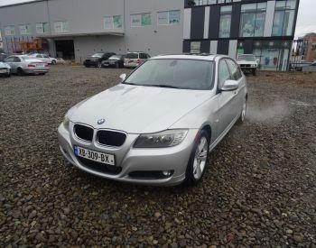 Վաճառվում է BMW 328