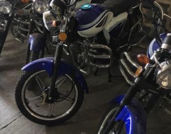 For sale სხვა 110cc