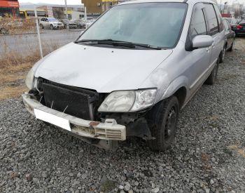 Վաճառվում է MAZDA MPV
