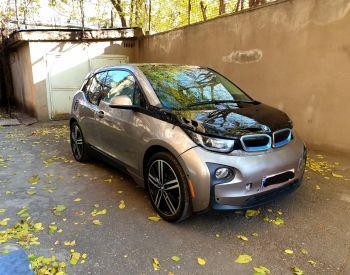 For sale BMW i3