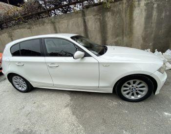 BMW 116 2005