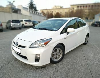 For sale TOYOTA Prius