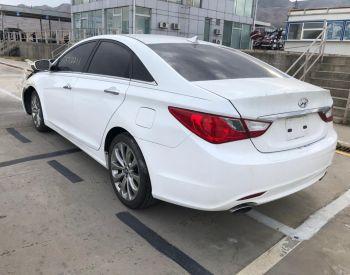 For sale HYUNDAI Sonata