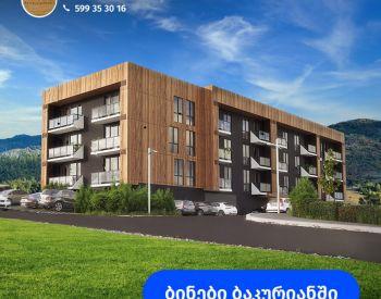 Resorts Development