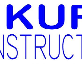 შპს კურა ქონსთრაქშენ - Kura Construction LLC