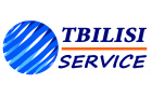 Tbilisi Service