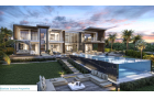 Elysium Luxury Properties