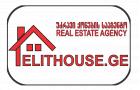 ElitHouse.ge