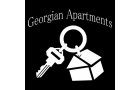 Georgian appartments