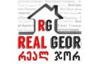 Realgeorgia